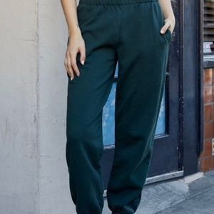 Brandy Rosa sweatpants